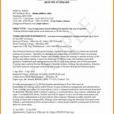 resume sample for high school student resume samples students high school valid school teacher resume