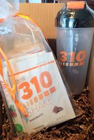 310 nutrition review does it work