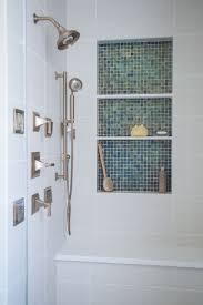 Best Vertical Shower Tile Ideas On Pinterest Large Tile Design 49 ...