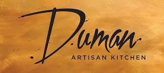 Small Picture DUMAN Artisan Kitchen Home Mandeville Louisiana Facebook