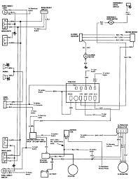 fuse box diagram 1966 el camino chevelle wiring diagram split 1966 el camino wiring diagram wiring diagram option fuse box diagram 1966 el camino chevelle