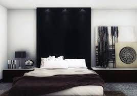 Interior Design For Bedrooms Cool Decorating