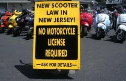 2013 other new scooter law in nj 50cc scooters used
