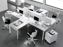 open office design ideas. modern office interior design of entity desk by antonio morello four area for working space open ideas