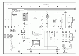 2012 toyota tundra wiring schematic circuit connection diagram \u2022 7 pin trailer connector wiring diagrams toyota sequoia trailer wiring harness printable wiring diagram rh ayseesra co 2012 toyota tundra electrical diagram
