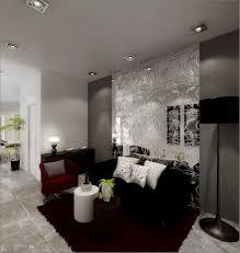 Living Room Design Uk Interior Design Ideas For Living Room In India Home Design Ideas