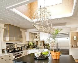 kitchen crystal chandelier best modern kitchen chandelier chandelier contemporary kitchen new white kitchen with crystal chandelier
