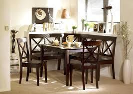 formal dining room sets for 6 web satunya. Complete Dining Room Set Furniture Sets Home Design 15 Cheap Formal For 6 Web Satunya L
