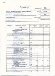 Бухгалтерская отчетность за квартал ru Статью бухгалтерский учет разбиваем на темы Внимание То вы можете бухгалтерская отчетность за 4 квартал добавить его в закладку