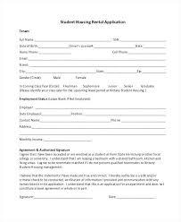 Printable Rental Agreement Template Printable Rental Application Templates Free Premium Landlord