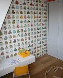 Studio Ditte Papier Peint Verrassend Studio Ditte Behang