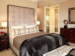 Bedroom Ideas Bedroom Design Do You Bored With Your Bedroom