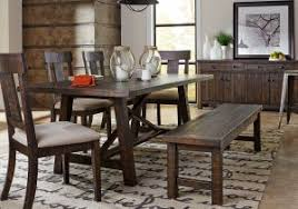 wood dining room chairs nice ember dining room furniture collection created for macy s
