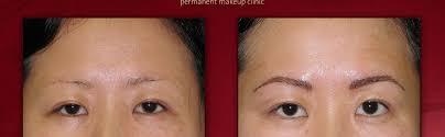 microblade eyebrows eyebrow tattoo permanent eyebrows featherstroke eyebrows