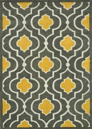 mustard yellow area rug winsome grey and gold area rugs modern glamorous rug luxury rugged pads mustard yellow area rug