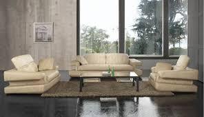 upholstery living room