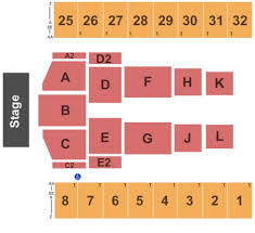 Seating Chart For Hershey Park Stadium With Seat Numbers Hershey Park Stadium Tickets Hershey Park Stadium In