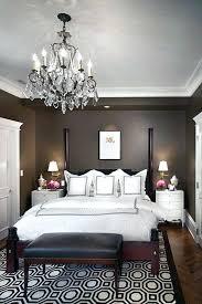 brown bedroom paint ideas brown wall bedroom decor wall bedroom color ideas dark furniture blog concept