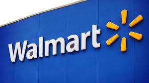 Killeen New Walmart Program Gives Military Spouses