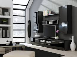 contemporary tv storage units living room furniture nakicphotography beautiful stand decor set ideas above cabinet images