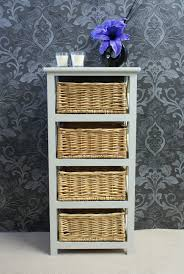Decorative Storage Boxes With Drawers Storage Decorative Storage Shelves Cheap Storage Baskets For 10