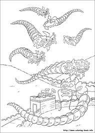 Small Picture Little Einsteins coloring pages on Coloring Bookinfo