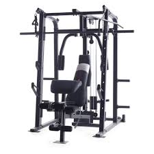 Weider Pro 8500 Exercise Chart Weider Pro 8500 Smith Weight Cage Review Fitness Apie