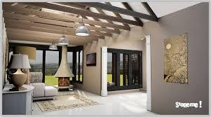 residential interior design residential interior design r99 design