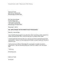 cover letter for a promotion promotion resume sample radio promotion director resume accounting