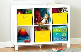 toy storage furniture. Toy Furniture Kids Storage Simple Dresser For Children Playing Room Stunning Yellow Color Cute Bear . G
