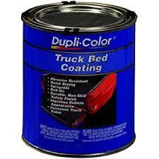 Duplicolor Perfect Match Color Chart Cheap Dupli Color Chart Find Dupli Color Chart Deals On