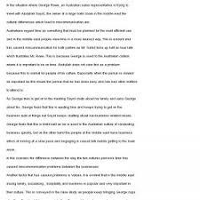 essay business topics custom paper academic service opuyomcu college business essay topics business ethics essay topics sample argumentative high intercultural communication