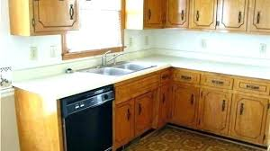 kitchen countertop cover ups replace kitchen kitchen cover replace kitchen encourage club as well kitchen counter kitchen countertop cover ups