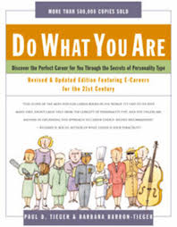 do what you are book scribe this is one of the most popular career books in the world it s easy to see why many have found great help from the concept of personality type