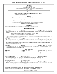 s resume cover letter resume for account executive s s resume cover letter killer s resume innovations sample resume killer s sle cover letters top