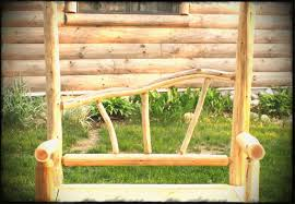garden furniture made with pallets. Full Size Of Bench Interesting Plans For Garden Furniture Made From Pallets Stimulating Phenomenal Making Workbench With