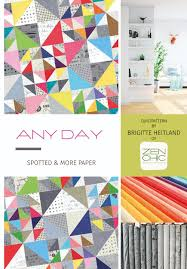 Pattern Day Cool Design Ideas