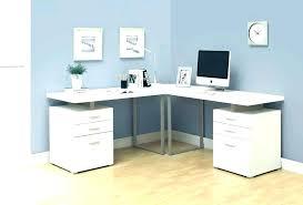 ikea computer desks small. Small Corner Desk Ikea White Desks Fancy Cheap Office Computer