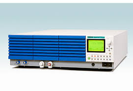 Products: Pbz Series: Intelligent Bi-Polar Power Supplies (Switching ...
