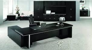 modern office cabinet design. Small Modern Office Desk Pictures Gallery Of Marvelous Furniture Design Cabinet Z