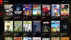 Cover App Windows 10 Cover Cover App Windows 10 Cloverfield Lane Ending Reddit 10