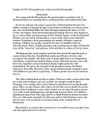 resume paragraph essay example research paper format sample nuvolexa 3 5 essay format toreto co two paragraph examples example 2 paragraph essay example essay medium