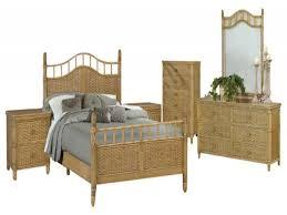 Bedroom Wicker Bedroom Furniture Inspirational Bali Tropical 6