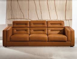 sofa sofas chairs awesome italian sofas