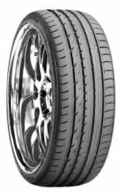 <b>Автомобильная шина Roadstone</b> N8000 225/45 R17 94W летняя ...
