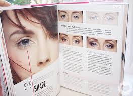 jemma kidd makeup mastercl pdf