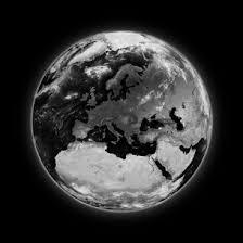宇宙の写真イラスト画像素材 Foryourimages