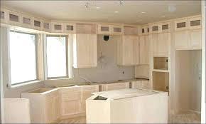 42 inch tall kitchen cabinets tall upper kitchen cabinets width base cabinet height 42 tall upper
