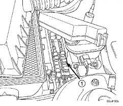 p0351 chrysler pt cruiser autocodes com q a image