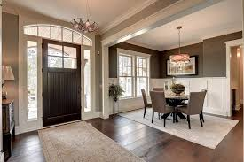 luxury home lighting. This Luxury Home Lighting